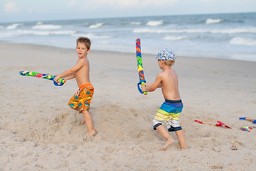 BeachTrip07