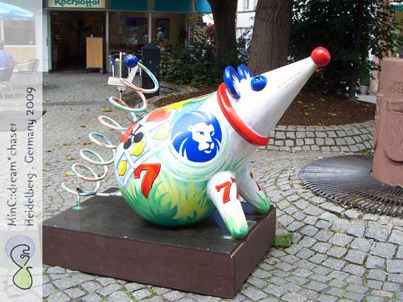 Heidelberg04