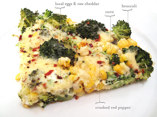BroccoliFrittata copy