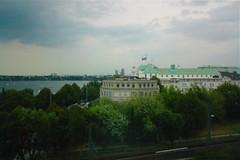 2010 Hamburg