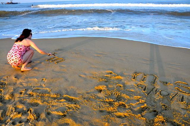 Virginia Beach 2011