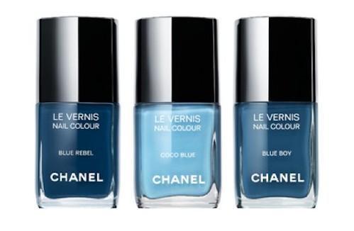 2011-08-Les-Jeans-De-Chanel-Nail-Polish-Fall-2011
