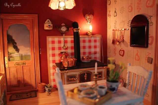 Petite Dollhouse pour ma puki - Infos et histoire P.4 - Page 3 6142921009_4a0235de8e_z