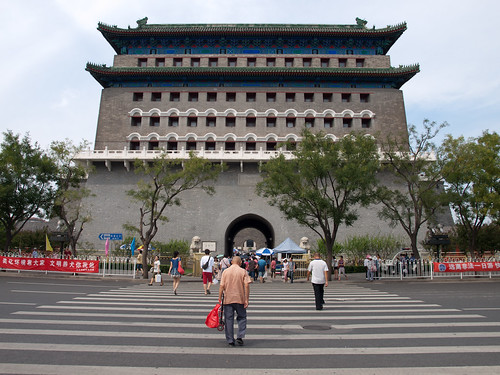 Tiananmen (10)