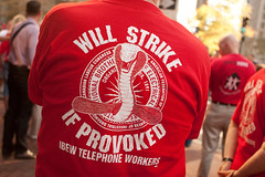 Verizon_Workers_Strike-0401