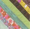 quilt-stripe24364