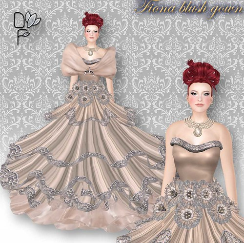 FIONA-blush-gown