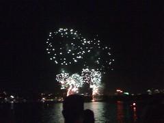 fireworks 2010 052 (Ashes58) Tags: fireworks sydney oprah 2010 fireworks2010