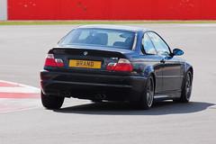DT133419 (BMW Car Club GB & Ireland) Tags: 2002 ireland england car wales club scotland track day m1 britain great silverstone bmw register z4 m3 sept z1 e6 m6 coupe z3 m5 regional csl e30 e9 e61 e34 x5 e46 e90 x3 e36 z8 e63 e60 e65 e81 e28 x6 e53 e72 2011 e85 e38 e21 e23 e24 e64 e26 e70 e87 e66 e92 e91 e83 e52 e86 e71 e82 e89 e68 e67 e88