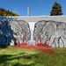Living Walls - Albany, NY - 2011, Sep - 04.jpg by sebastien.barre
