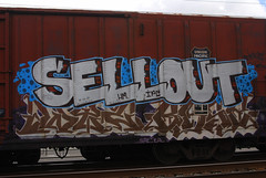 Sellout (All Seeing) Tags: up hope ipc unionpacific stc elk hm isb uprr