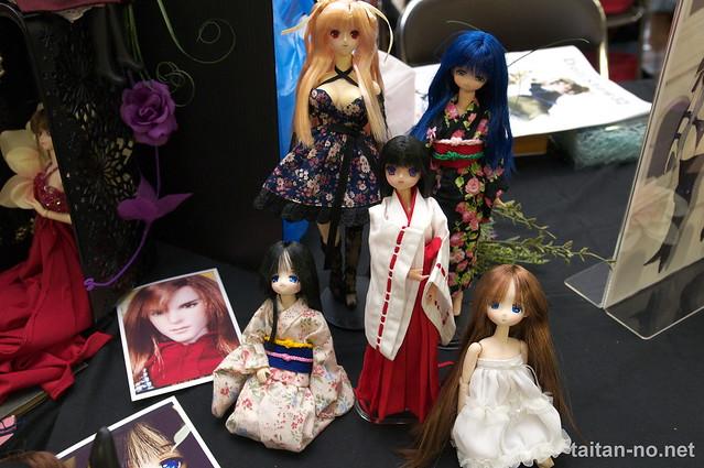 DollShow32-DSC_7443