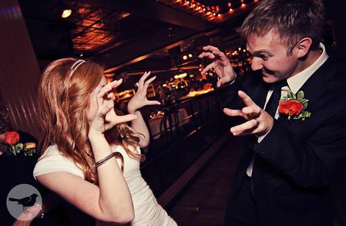 Klegg Wedding 2770