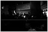 IMG_7965 (siwallyni) Tags: concert concertphotography yano camarinessur nagacity tsinelas esem pinoyrock avenuesquare dongabay banalnaasosantongkabayo wharfgalleyrockcafe