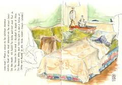 31-08-11c by Anita Davies