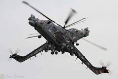 Black Cats at Leeuwarden Airshow (Jan Beima) Tags: chopper aviation flight airshow helicopter friesland heli helicptero hover rotor leeuwarden hubschrauber hlicoptre helikopter elicottero rotorcraft elisoccorso koninklijkeluchtmacht luchtmachtdagen vrtulnk beima mybaytrcthng helikopterfoto helikoptert janbeima helikopteria helikopterrel helikopte helicopterfoto helikopterfotonl helicopterfotonl