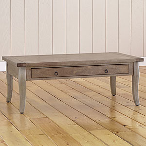 World Market Farmhouse Table