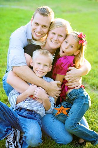 family_portrait_prints_huge_2scaled
