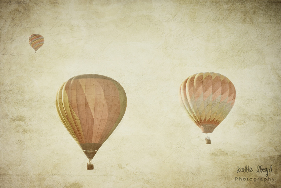 vintage-air-balloons