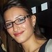 Adriana Conte, Visit Britain