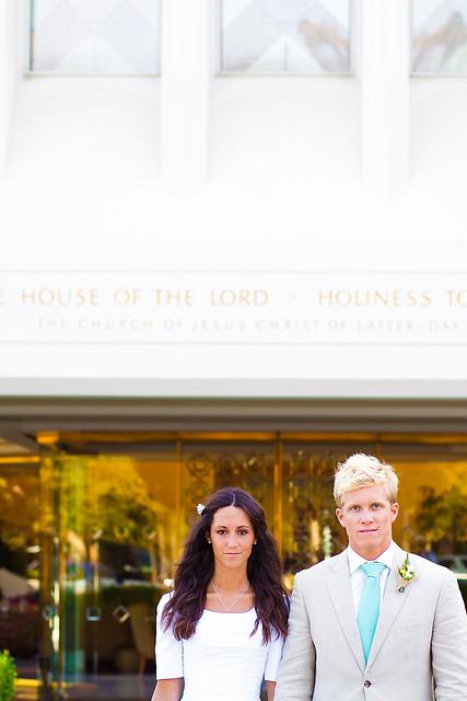 Lisa and Chase Edits-107