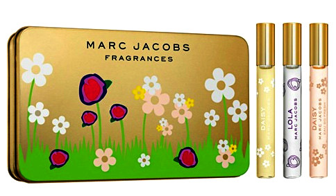 Marc-Jacobs-Lola-Rollerball-Set