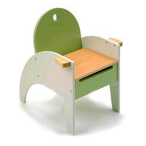 6166125932 f4c03a37d2 z Jak vybrat spávnou jídelní židličku