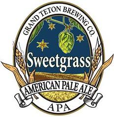 Week 52 (2011): Sweetgrass APA