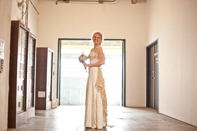 elizabeth bridal -018