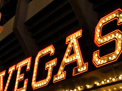 Viva Las Vegas The Las Vegas Club Casino (b2times) Tags: street las vegas st club lights downtown neon nevada fremont nv viva