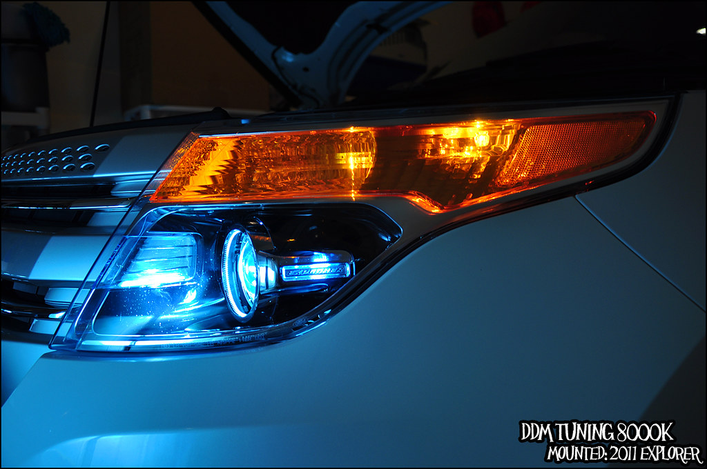 Mar 29,  · Installing a DDM Tuning HID kit in my Lincoln Continental. 55 watt k kit with bulbs.
