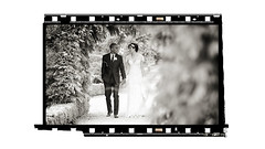 Giselle and Askari's Wedding at Stapleford Park in Leicestershire. (Nick Grove Photography & Film) Tags: wedding vintage photography video vimeo photographer grove award cine cinematography 8mm winning videographer weddingvideo weddingvideography london photography wedding london nick cambridge photographer video weddingfilm peterborough weddingcinematography cambridge peterborough cinematography videographer vimeo:id=29361267