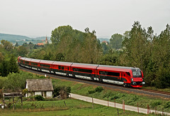 Prbajrat (tau280) Tags: sky color electric train landscape sterreich hungary diesel engine rail railway zug trains locomotive taurus bahn ungarn bb ausztria herkules sopron lok zge wagen obb diesellok vonat sterreichische bahnen vast felhs mozdony vonatok denburg bundesbahnen dzelmozdony railjet villanymozdony vasutak vezrlkocsi rh1116 rh2016 electriclok diesellocomitve