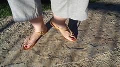 aaaaaaaa1 037 (2moshoes) Tags: back thong strap sandal