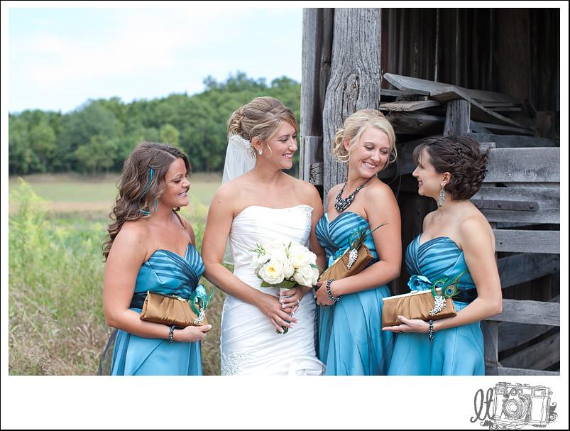 stlouis_wedding_photography_03