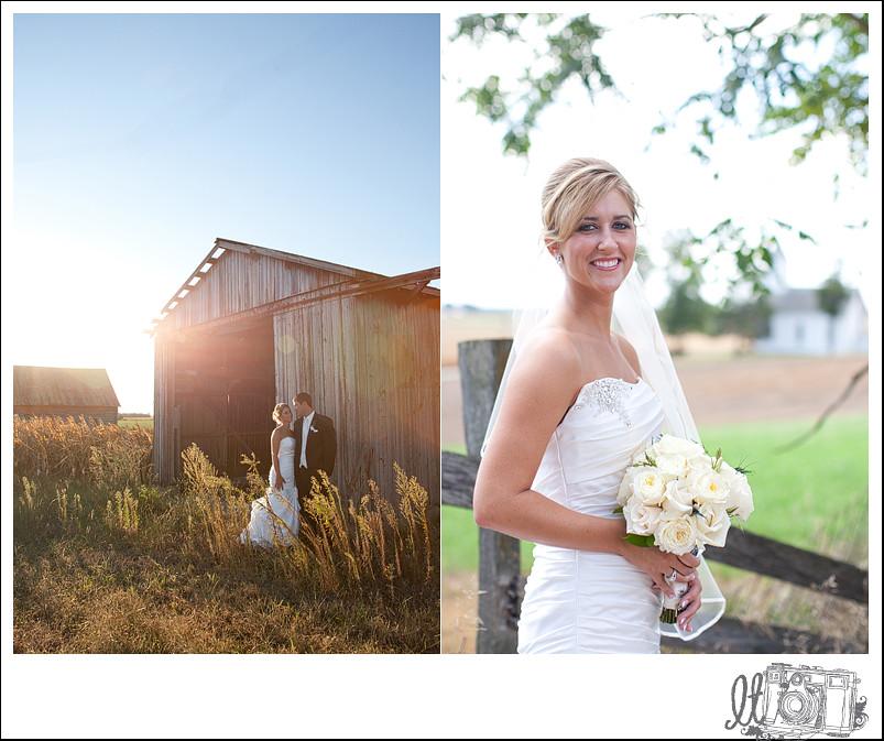 stlouis_wedding_photography_29