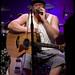 25 - Slightly Stoopid 2011-09-13 San Rafael, CA @ Bob Weir's TRI Studios