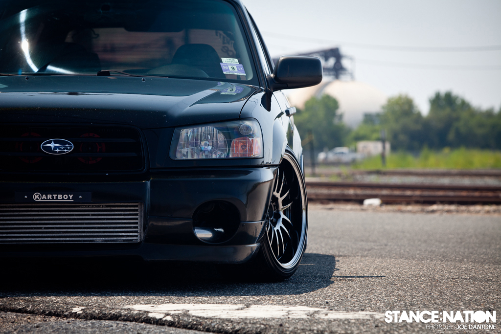 Just Look At It Stancenation Form Gt Function