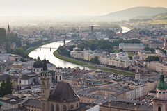 """Winding Salzach • <a style=""""font-size:0.8em;"""" href=""""http://www.flickr.com/photos/55747300@N00/6171136940/"""" target=""""_blank"""">View on Flickr</a>"""