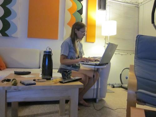 Jenn 9.20.2011