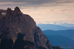 """Schlerm and the Austrian Alps • <a style=""""font-size:0.8em;"""" href=""""http://www.flickr.com/photos/55747300@N00/6173019465/"""" target=""""_blank"""">View on Flickr</a>"""