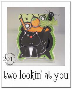 twolookin_9_2011