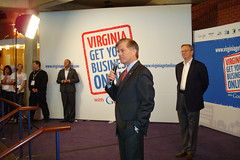 google025_edited-1 (ChamberPW) Tags: get virginia google prince william business your online chamber manassas hylton pwchamber