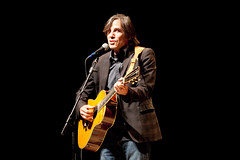 "Jackson Browne III • <a style=""font-size:0.8em;"" href=""http://www.flickr.com/photos/55747300@N00/6173645054/"" target=""_blank"">View on Flickr</a>"