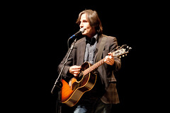 "Jackson Browne II • <a style=""font-size:0.8em;"" href=""http://www.flickr.com/photos/55747300@N00/6173645588/"" target=""_blank"">View on Flickr</a>"