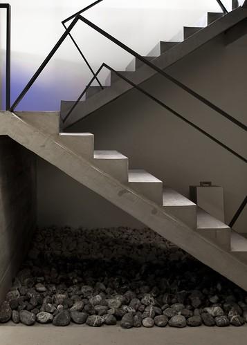 estudio de arquitectura - Bilbao 05