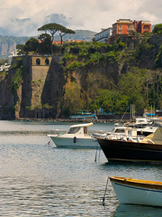 """Cliffs of Sorrento • <a style=""""font-size:0.8em;"""" href=""""http://www.flickr.com/photos/55747300@N00/6174972037/"""" target=""""_blank"""">View on Flickr</a>"""