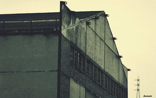 industrial2bis