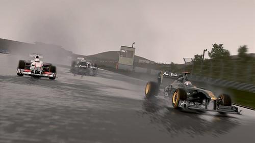 F12011_wip_008_wet