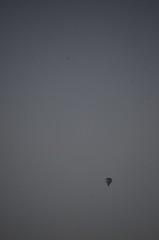 DSC_2350 (nnaelle) Tags: balloons nikon ballon brazilian dslr coupe icare 2011 bresilien d7000